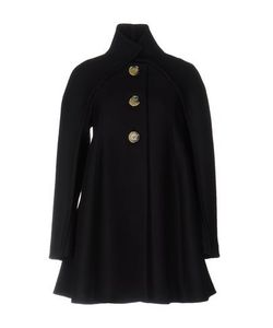 Victoria Beckham | Пальто