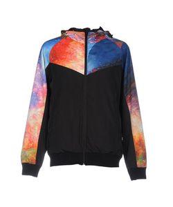U.T. WAVE | Куртка