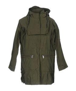 Folk | Куртка