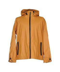 Hunter   Куртка