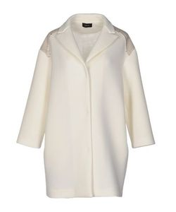 Malaica   Легкое Пальто