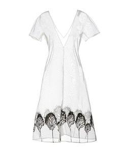 Vika Gazinskaya | Платье До Колена