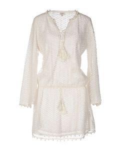 TALITHA | Короткое Платье