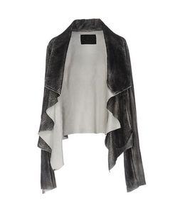 L.G.B. | Куртка