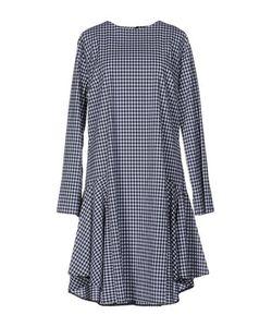 Pas Du Tout | Платье До Колена