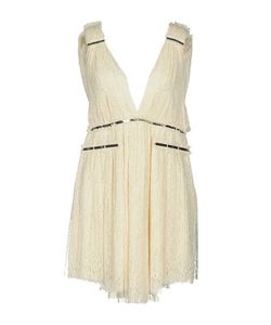 Jay Ahr | Короткое Платье