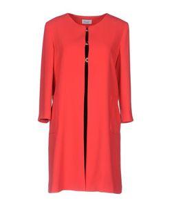 Hopper | Легкое Пальто