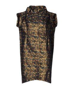 Laviniaturra | Легкое Пальто