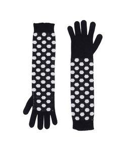 Pinko | Перчатки