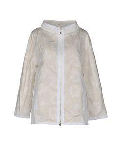 Violanti | Легкое Пальто
