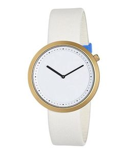 BULBUL   Наручные Часы