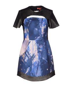 MANNING CARTELL   Короткое Платье
