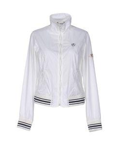 Roÿ Roger'S | Куртка