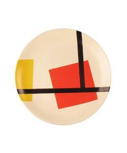 DARKROOM | Декоративная Тарелка