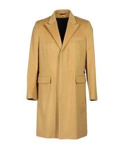 Ann Demeulemeester | Пальто