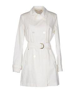 Les Copains   Легкое Пальто