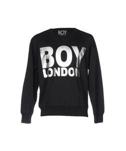 Boy London | Толстовка