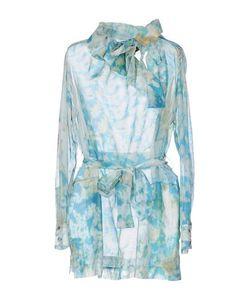 Vivienne Westwood Anglomania | Блузка