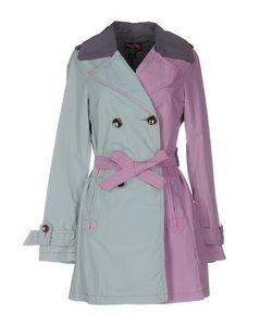 Custoline | Легкое Пальто