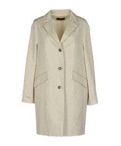 Peserico | Легкое Пальто