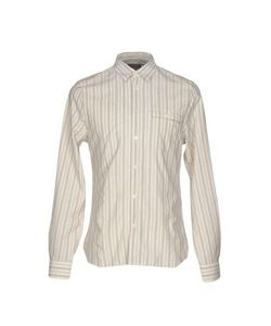 ITINERIS   Pубашка