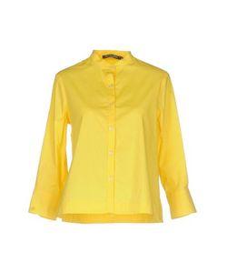 La Camicia Bianca | Pубашка