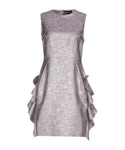 PASKAL | Короткое Платье