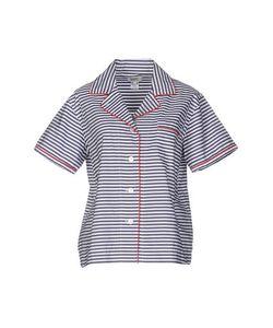 Sleepy Jones   Ночная Рубашка