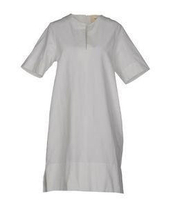 Folk | Короткое Платье