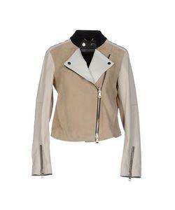 LIVEN | Куртка