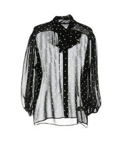 Dolce & Gabbana | Pубашка