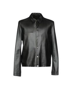 QUAI DE VALMY   Куртка