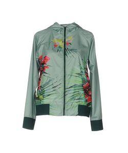 NC.2  PARIS | Куртка
