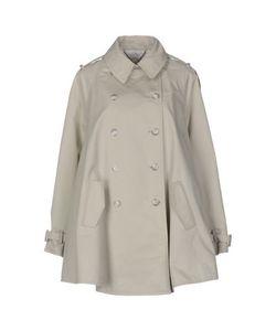 Stella Mccartney | Легкое Пальто