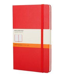 MOLESKINE | Записная Книжка