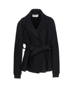 Scervino Street | Пальто