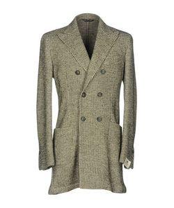 JERRY KEY | Пальто