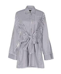 AVTANDIL | Короткое Платье