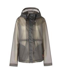 Hunter   Легкое Пальто