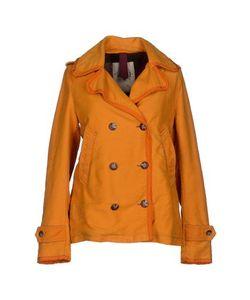 GAMP | Пальто