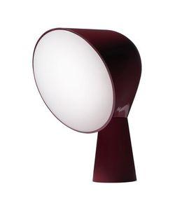 FOSCARINI | Настольная Лампа