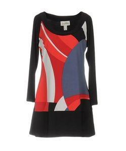 Joseph Ribkoff | Короткое Платье