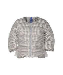 W≡LL | Куртка