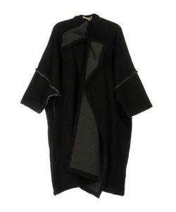 Un-namable | Легкое Пальто