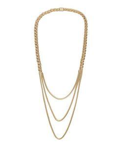 Rosantica | Ожерелье
