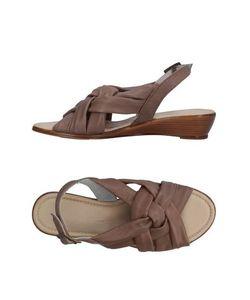 Shoes And More...   Сандалии