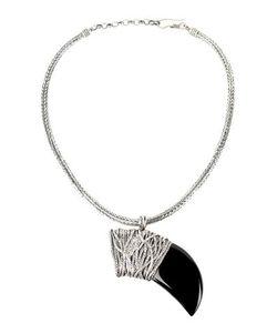 MONIES | Ожерелье