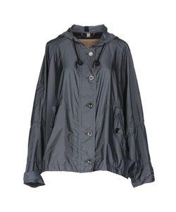 Burberry | Куртка