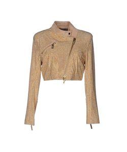 Francesca Conoci | Куртка