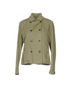 Manila Grace Denim   Куртка